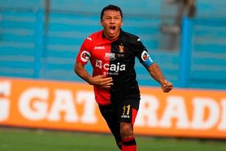 Ysrael Zúñiga definió el equipo que jugará su última temporada profesionalmente