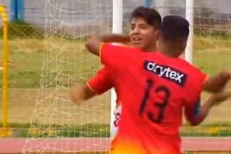 Copa Libertadores sub 20: Sport Huancayo será el único club peruano en participar del certamen