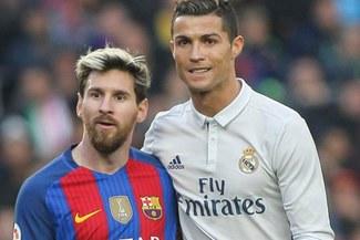 Real Madrid vs. Barcelona: hora, día y canal del 'derbi' español