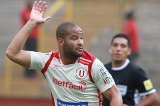 Junior de Barranquilla anunció fichaje de Alberto Rodríguez