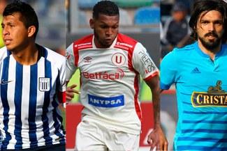 ¿Alianza Lima, Universitario o Sporting Cristal? conoce al club que tuvo mayor recaudación