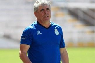 Alianza Lima: Marcelo Grioni asegura que íntimos fueron justos campeones
