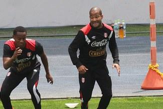 ¿Cuándo llega Alberto Rodríguez a Colombia para incorporarse al Junior de Barranquilla?