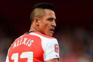 Manchester United: Zlatan Ibrahimovic y sus polémicas declaraciones sobre Alexis Sánchez