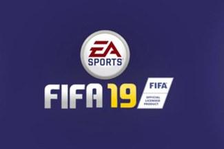 FIFA 19: fecha de lanzamiento y precio para PS4, PC, Xbox y Nintendo Switch