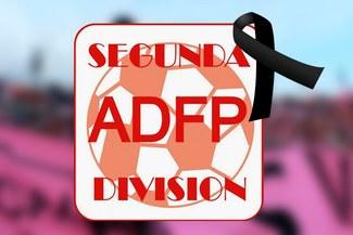 Segunda División: 3 equipos podrían llegar a la primera división del fútbol peruano