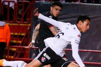 Tijuana empató 2-2 con Atlas en partidazo por la Liga MX  [RESUMEN Y GOLES]
