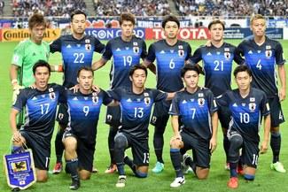 Rusia 2018: Japón se quedó sin director técnico a dos meses del Mundial