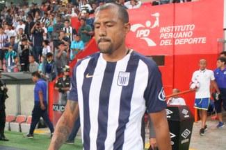 Alianza Lima confirmó que Luis Ramírez será baja alrededor de 3 meses por lesión [VIDEO]