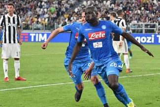 Serie A  ¿Qué partidos le faltan a la Juventus y al Nápoli en su 2272de75e7cc9