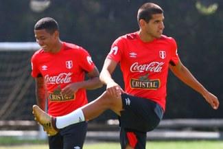 Selección Peruana: Conoce a los dos jugadores que serían las grandes sorpresas en la lista de 23 para Rusia 2018