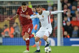 Roma vs. Liverpool: hora, canal y horarios semifinales de la Champions League [GUÍA TV]