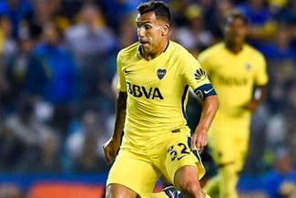 Ex anunciante del Barcelona será el nuevo sponsor en la camiseta de Boca Juniors