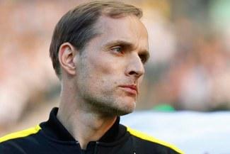 PSG ya tiene nuevo entrenador y lo hará oficial muy pronto
