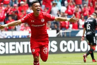 ¡LO HIZO! Toluca venció 4-1 al Tijuana y jugará la final del torneo Clausura [RESUMEN Y GOLES]