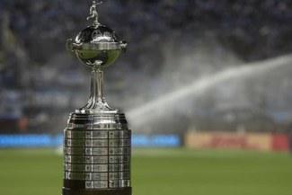 Copa Libertadores 2018: Programación, día, hora y canal del torneo