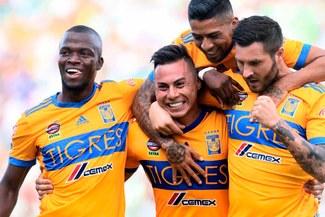 Equipos mexicanos regresarían a la Copa Libertadores