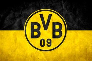 Borussia Dortmund oficializó un fichaje de peso para la próxima temporada
