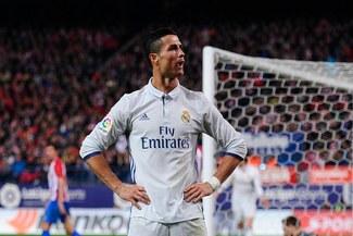 Dejan Lovren y su contundente mensaje a Cristiano Ronaldo