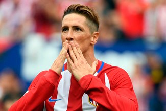 Periodista de FOX Sports MX desvela el futuro de Fernando Torres