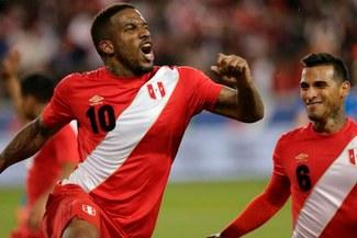 Perú vs. Escocia: se realizó el sorteo de entradas para amistoso de cara a Rusia 2018