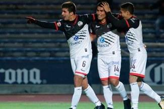 ¡Sigue en Primera! Lobos BUAP de Irven Ávila evitó, en mesa, su descenso en la Liga MX