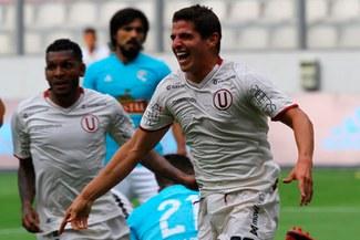 ¡Plata como cancha! el monto que ganará Universitario por ceder jugadores al Mundial