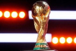 Rusia 2018: conoce el fixture, fecha y hora de los partidos del Mundial