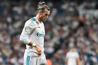 Rio Ferdinand explica la verdadera razón por la cual Gareth Bale no arrancó desde el vamos [VIDEO]