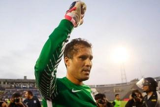 Alianza Lima derrotó 1-0 a Sport Boys y sumó su primer triunfo en el Apertura [RESUMEN Y GOLES]