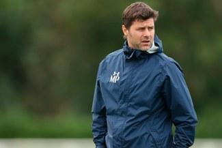 Mauricio Pochettino se volvió entrenador gracias a Ernesto Valverde