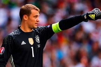 Image Result For En Vivo Alemania Vs Argentina Amistoso Zidane