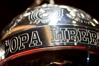 Copa Libertadores: Confirmadas las llaves de los octavos de final del torneo