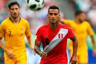 ¿Miguel Trauco a River Plate? Desde Argentina niegan posible llegada del peruano