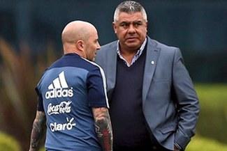 ¡Futuro en suspenso! Jorge Sampaoli continuará en la Selección Argentina... por ahora