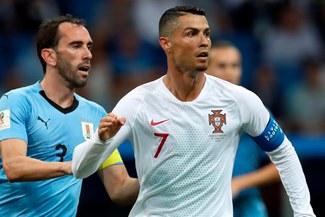 Acuerdo cerrado entre Real Madrid y Juventus por Cristiano Ronaldo [VIDEO]