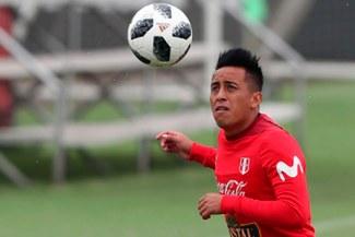 Christian Cueva: Sao Paulo pide 15 millones de dólares por el peruano para venderlo a la Serie A