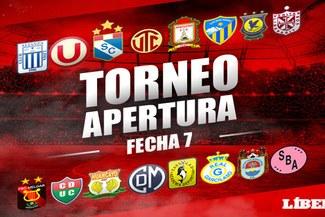 Torneo Apertura 2018: Así quedó la tabla de posiciones tras partido entre Sport Boys y Municipal
