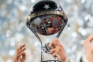 Copa Sudamericana: Programación, fecha y hora de la segunda ronda