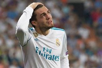 El Real Madrid exige esta exorbitante suma por Kovačić para dejarlo salir