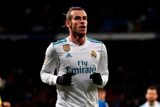 El Manchester United no tira la toalla en busca del fichaje de Bale
