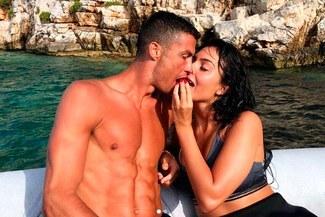 La exorbitante propina que dejó Cristiano Ronaldo en un hotel en Grecia