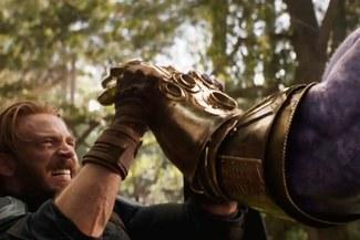 Capitán América tendrá un mayor protagonismo en 'Avengers 4'