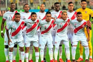 El costo de llevar a 'La Franja' a una Copa del Mundo [FOTO]