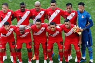Perú cerraría un nuevo amistoso: ¿A qué otra selección se enfrentaría este año?