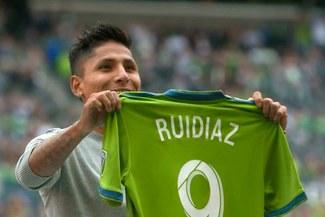 Los 30 mejores jugadores de la MLS para el FIFA 19, ¿estará Ruidíaz?