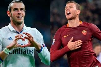 Real Madrid vs Roma EN VIVO ONLINE: horario y dónde ver la transmisión de la Champions League [GUÍA DE CANALES]