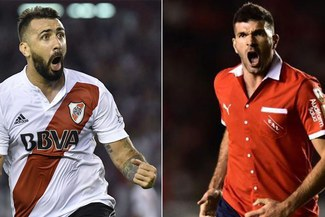 River Plate vs Independiente EN VIVO ONLINE: horario y dónde ver la transmisión de la Copa Libertadores | Guía de canales
