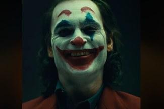 The Joker: así lucirá Joaquin Phoenix como el 'Guasón' en nueva película [VIDEO]
