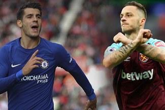 Chelsea vs West Ham EN VIVO: Partido por Jornada 6 de la Premier League